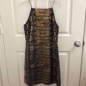 Tory Burch evening dresses